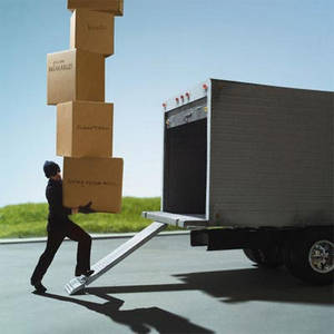 one-way-moving-truck-rental