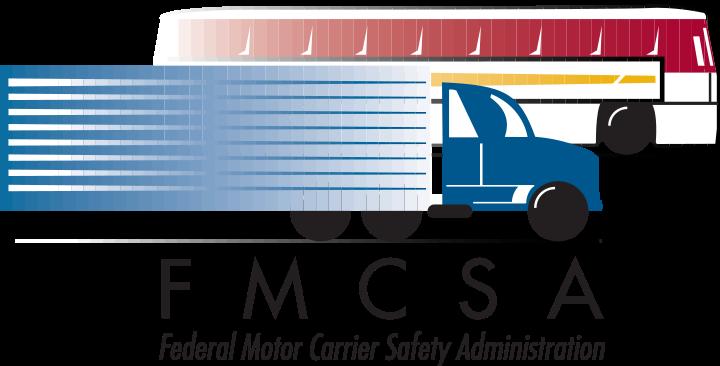 720px-US-FMCSA-Logo