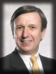 Edward C. Bassett, Jr., Esq.