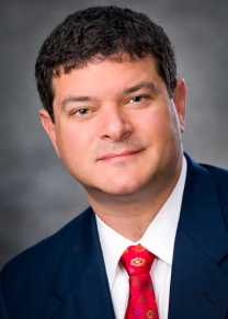Joe Fried, Atlanta, GA-based Attorney